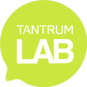 Tantrum AR Fireworks icon