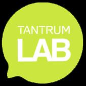 Tantrum Lab IVV icon