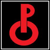 Proxy Lock icon