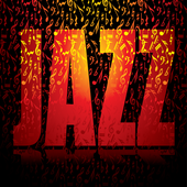 Jazz Packages icon