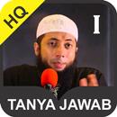 Khalid Basalamah - Tanya Jawab I APK