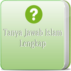Tanya Jawab Islam Lengkap icon