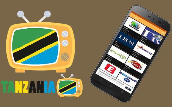 zan live tv apk 2018