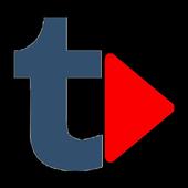 T-Stream icon