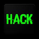 Hack -You Got Hacked Prank App APK Android