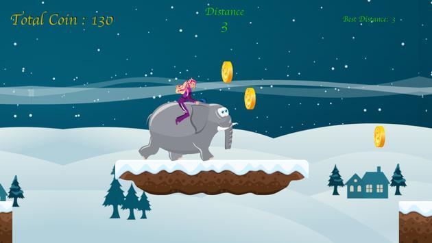 Zoo Adventure for Barbie apk screenshot