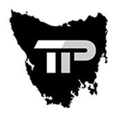 Tasmanian Properties icon