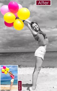Color Pop screenshot 9