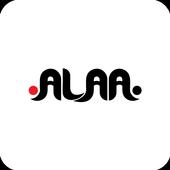 متجر AlaaShop icon