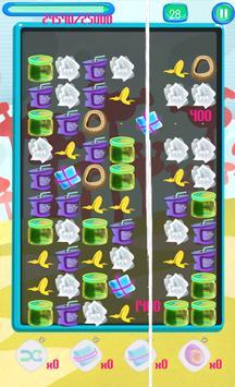 Saving Iza screenshot 4