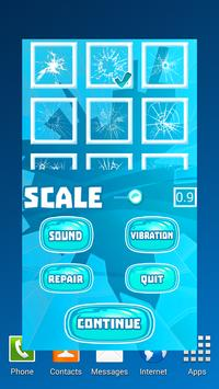 Broken Display Prank screenshot 7