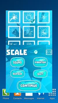 Broken Display Prank screenshot 15