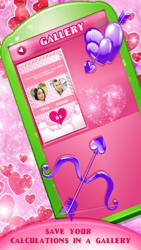 Soulmate Love Calculator for Android - APK Download