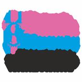 TasarimSensin Sticker Tasarla icon