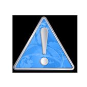E-Warning -Website Checker icon
