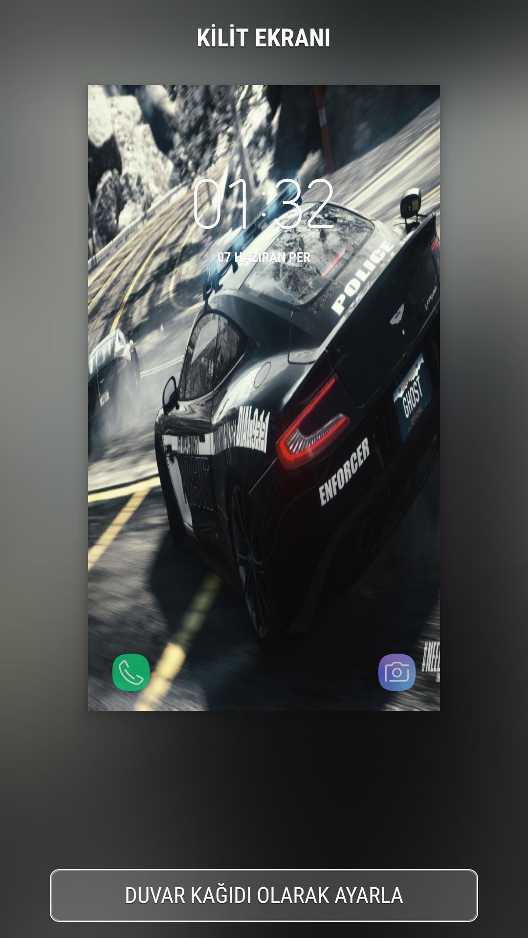 download need for speed most wanted apk 2005