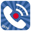 تسجيل المكالمات بسرية تلقائيا - الإصدار الأخير