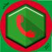 تسجيل المكالمات تلقائيا 2017