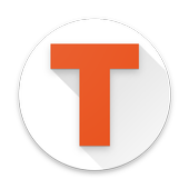Taskail - Find help and connect with professionals icon