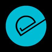 Partners Management icon