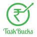 Get Wallet Cash & Recharge APK