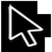 Screen Button icon