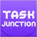 Task Junction