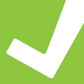 Taskle icon
