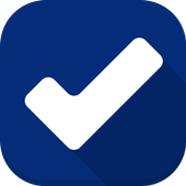 Todo Task Manager List & Notes icon