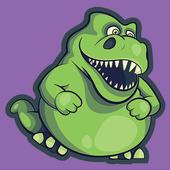 TaskRex icon