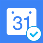 Taskslendar - To-do & Calendar icon
