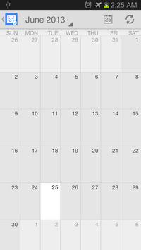 Taskslendar - To-do & Calendar screenshot 2