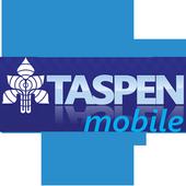 MOBILE Taspen icon