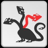 MultiROM Manager icon