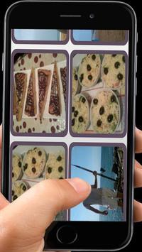 Restore Photos And Videos screenshot 5
