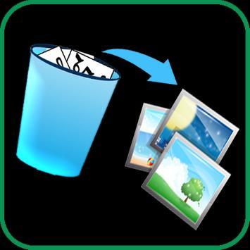Restore Photos And Videos screenshot 1