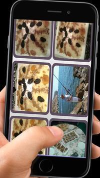Restore Photos And Videos screenshot 3