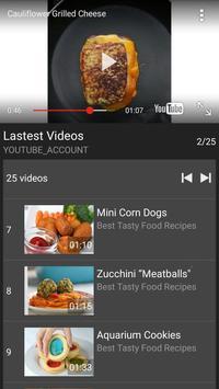 1000 tasty food recipes apk download free food drink app for 1000 tasty food recipes apk screenshot forumfinder Image collections
