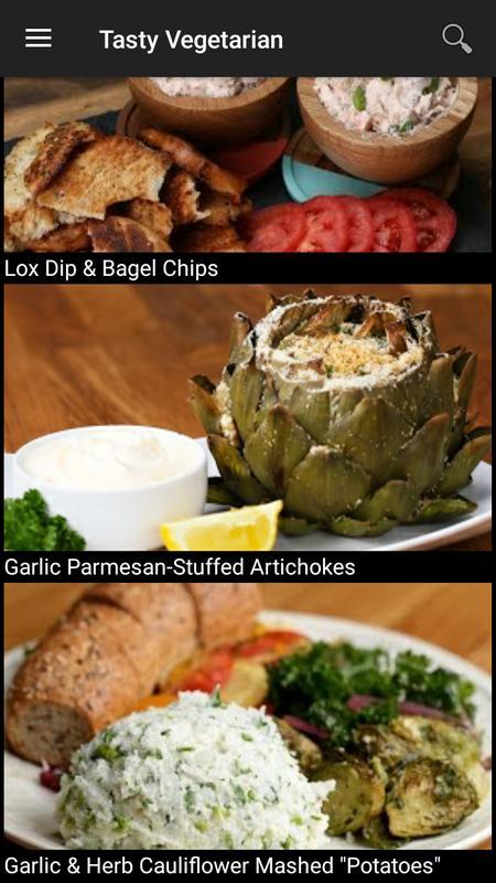 Tasty my recipes book descarga apk gratis comer y beber tasty my recipes book captura de pantalla de la apk forumfinder Choice Image