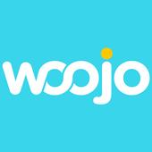 Woojo icon