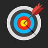 99 Arrows icon