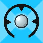 Shape Escape icon