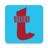 Tasteavore icon