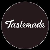Tastemade иконка