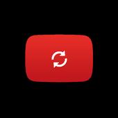 SyncTube icon