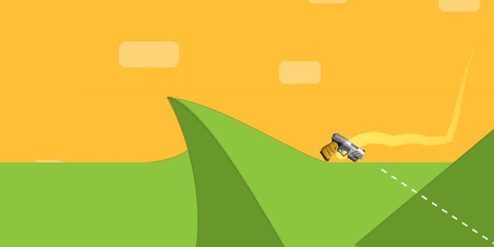 Tap Gun screenshot 5