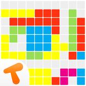 Xếp Hình Mobi icon