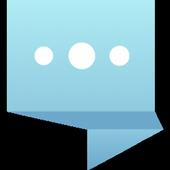 TapChat icon