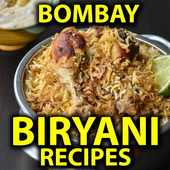 Biryani recipes indian food recipes apk download free food biryani recipes indian food recipes apk forumfinder Images