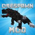 Orespawn Mod for Minecraft Pro